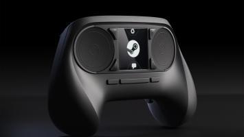 Creative Assembly протестировала Steam Controller: проблем с управлением в стратегиях не возникнет