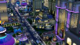 Maxis всерьез рассматривает возможность добавления в SimCity оффлайн-режима
