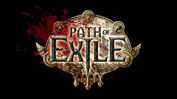 Полноценный запуск Path of Exile состоится 23 октября