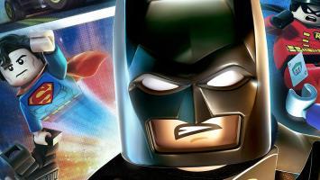 Warner Bros. уверена: игровая серия LEGO далека от насыщения