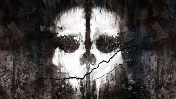 Марк Рубин: «Формат Call of Duty, как и в спорте, не может сильно измениться»