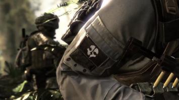 Call of Duty: Ghosts – системные требования, новый режим, выделенные сервера