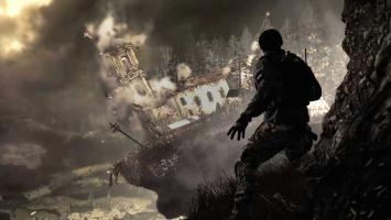 Официальные системные требования Call of Duty: Ghosts будут объявлены в ближайшее время