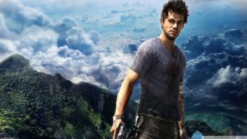 Ubisoft Montreal приступила к работе над Far Cry 4