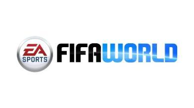 Прими участие в бета-тестировании FIFA World! Играй вместе с друзьями