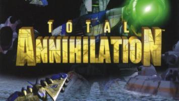 Крис Тейлор: Total Annihilation жива и чувствует себя хорошо