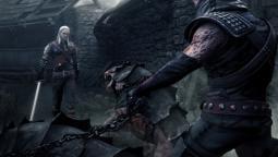 Клиенты GOG.com получат бесплатную копию The Witcher: Enhanced Edition при покупке любой игры