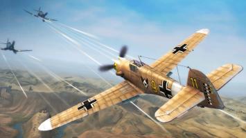 Как озвучивается World of Warplanes