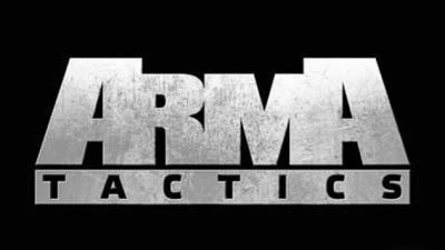 ArmA Tactics. Тактический промах
