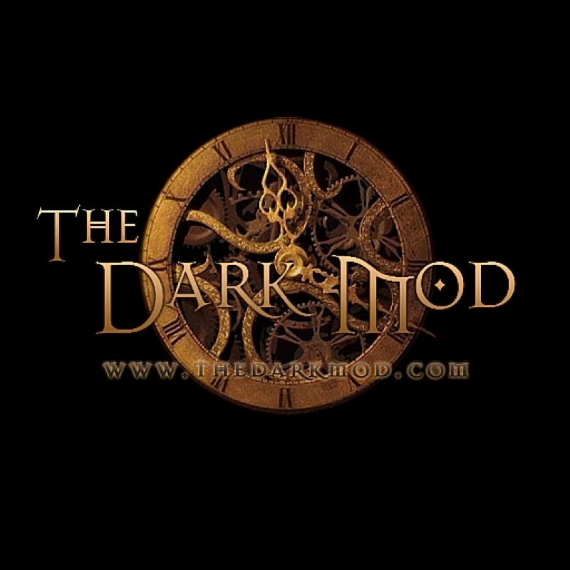 The Dark Mod стала независимой игрой