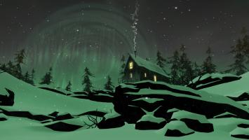 The Long Dark получила одобрение Kickstarter-сообщества