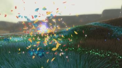 Flower, flOw, Escape Plan и Sound Shapes выйдут на PlayStation 4