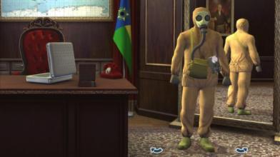 Вышло новое дополнение к Tropico 4