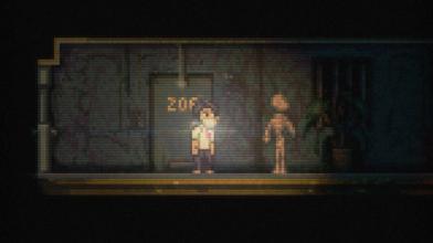 PC-версия Lone Survivor: The Director's Cut выйдет 31 октября