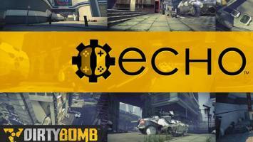 Dirty Bomb и ECHO – секрет правильного баланса