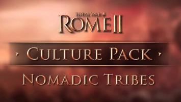 Creative Assembly представила новое дополнение к Total War: Rome 2