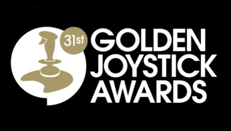 The Last of Us получила три награды на Golden Joystick Awards 2013. GTA 5 стала игрой года
