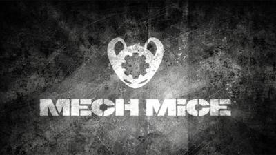 Mech Mice. Бесплатный сыр?