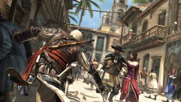 Ubisoft отказалась от Uplay Passport
