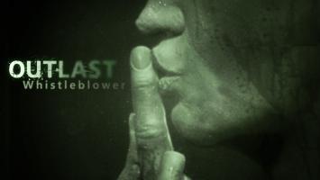 Outlast: Whistleblower выступит в качестве приквела к оригинальной игре