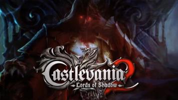 Castlevania: Lords of Shadow 2 обзавелась коллекционным изданием