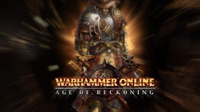 Warhammer Online прощается с поклонниками. Вплоть до закрытия игра будет бесплатной