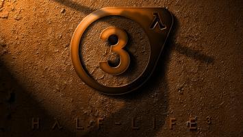 Valve: «Эксклюзивы для SteamOS противоречат нашей философии»