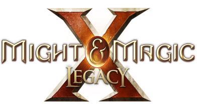 Эрван ле Бретон рассказывает о Might & Magic X: Legacy