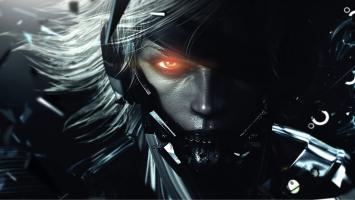 Дополнения к Metal Gear Rising: Revengeance стали бесплатными