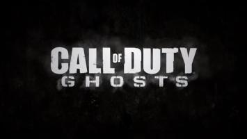Лучшие видеокарты для Call of Duty: Ghosts – только в онлайн-гипермаркете «ОГО!»