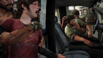 The Last of Us: трейлер сюжетного дополнения выйдет в этот четверг