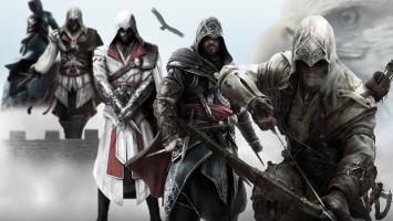 Фильм по мотивам серии Assassin's Creed выйдет в августе 2015 года