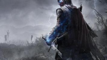 Warner Bros. представила Middle-earth: Shadow of Mordor