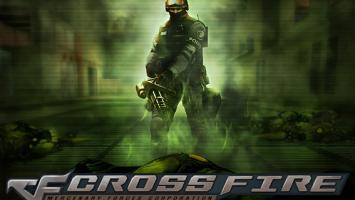 Cross Fire: шестой сезон Лиги и ноябрьское обновление