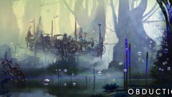 Kickstarter профинансировал «духовного наследника» серии Myst