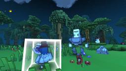 Trove – новая игра от Trion Worlds