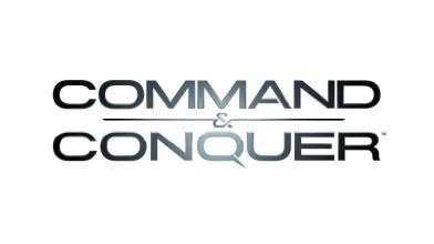Работу над условно-бесплатной Command & Conquer продолжит новая студия