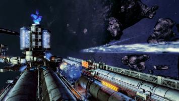 Egosoft извинилась за проблемный запуск X Rebirth