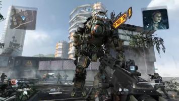 Electronic Arts высказалась по поводу превращения Titanfall в серию