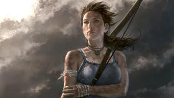Crystal Dynamics: сиквел Tomb Raider покажет нам «возмужавшую» Лару Крофт