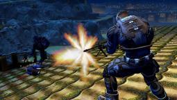 Авторы Crackdown 2 работают над новой игрой для NextGEN-консоли