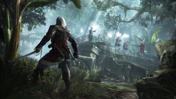 Ubisoft: «PC-оптимизация является ключевым процессом в разработке всех наших игр»