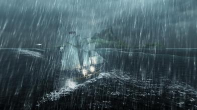 Assassin's Creed: Pirates выйдет на iOS и Android в первых числах декабря