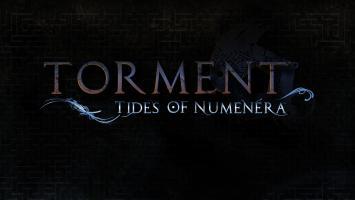 Разработчики Torment: Tides of Numenera просят игроков проголосовать за боевую систему