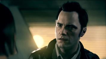 Quantum Break: разработчики рассказали о схеме построения повествования и задействованных технологиях
