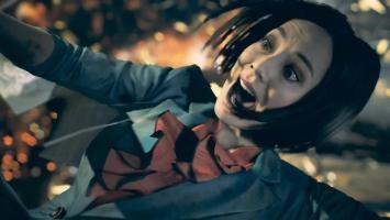 Remedy: телесериал по Quantum Break будет записан на диск с игрой