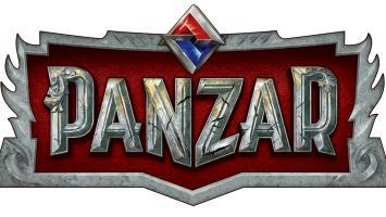 Action-MMO Panzar успешно стартовала в Steam