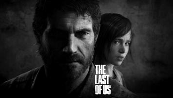 Sony Pictures зарезервировала домен для фильма по The Last of Us