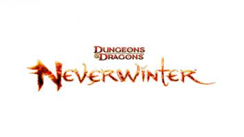 Закрытое бета-тестирование Neverwinter Online официально завершилось