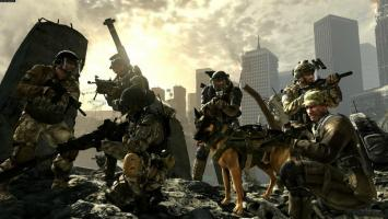 Activision: «Реакция критиков на Call of Duty: Ghosts не отражает оценку игроков»